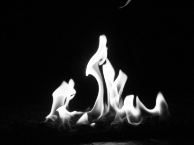 fire__black_and_white_by_colleen721